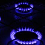 Крымчанам придется платить за обслуживание газовых плит и котлов
