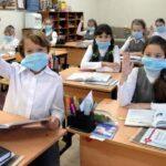 До 4 марта школы Севастополя закрыли на карантин