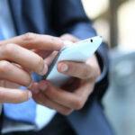 Роскомнадзор: новые операторы мобильной связи скоро появятся в Крыму