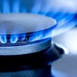 В Крыму услуги по обслуживанию газового оборудования стали платными
