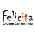 """Салон элитной сантехники """"Felicita"""""""