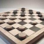 В Симферополе пройдет Первенство Крыма по шашкам-64