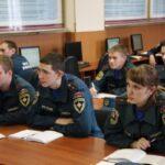 Для абитуриентов из Крыма сделали необязательным ЕГЭ при поступлении в вузы МЧС