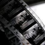В Севастополе открылся фестиваль короткометражного кино «Есть только миг»