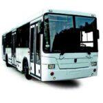 В Симферополе запустят новые автобусные маршруты на ГРЭС и в Марьино