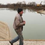Запасы воды в большинстве водохранилищ Крыма выше, чем в 2014 году