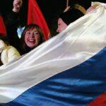 18 марта в Симферополе ограничат движение транспорта