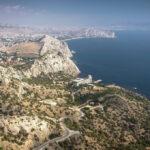 Крым заключил первые контракты с инвесторами на $30 миллионов
