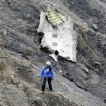 Авиакатастофа