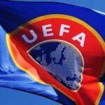 УЕФА одобрил создание чемпионата Крыма и будет помогать развивать футбол в регионе
