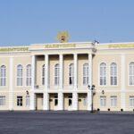 Президентская библиотека открыла второй удалённый электронный читальный зал в Севастополе