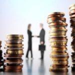 Министр финансов Крыма: Проект игорной зоны сворачивать не будут
