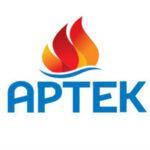 «Артек» показал свой новый логотип