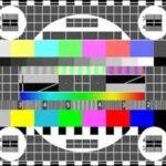 В Симферополе до конца марта запланированы перерывы в трансляции теле-радио программ