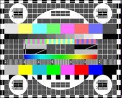 ebd5da1-fotorobot3_45271d88d905c5ed1093b8763041be2925360231