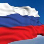 День вхождения в состав России объявлен в Крыму выходным