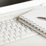 В Симферополе начал работу учебный центр для студентов, журналистов и пресс-служб