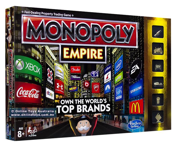 monopoly-empire-f0