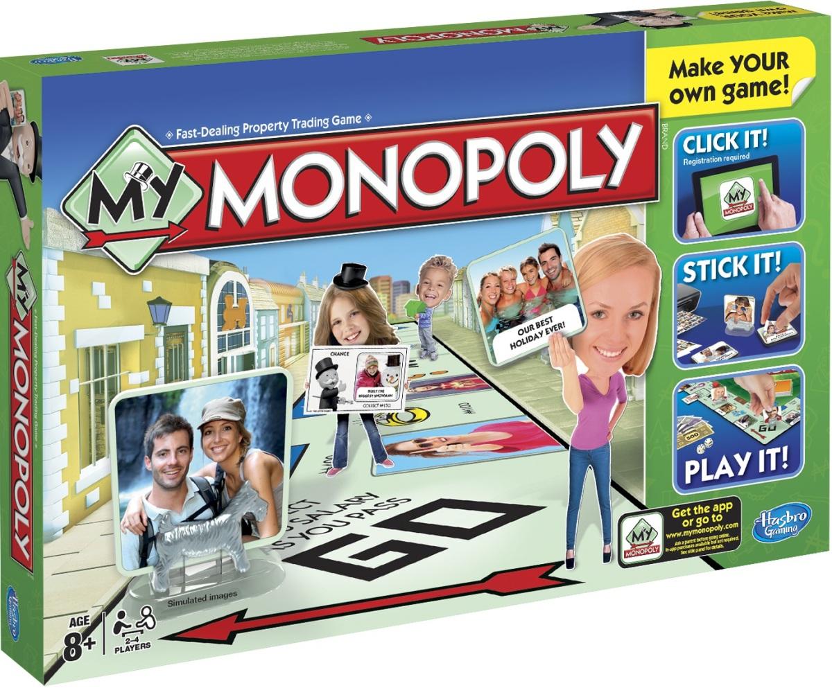 nastolnaja-igra-moja-monopolija