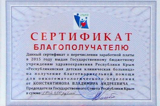 20041511