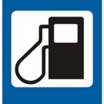 """""""Черноморнефтегаз"""" будет продавать бензин через сеть АЗС под собственным брендом"""