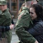 Призывникам Крыма, учившимся в вузах Украины, дана отсрочка до октября