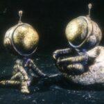 В Симферополе покажут выставку «В космос»