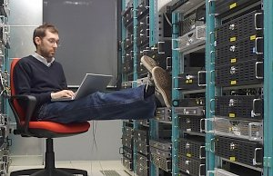IT-tehnopark