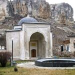 Бахчисарайский «Ларишес» вновь занялся историей крымских сел