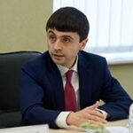 Новый крымско-татарский телеканал будет называться «Mиллет» - Бальбек