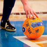В Севастополе устроят турнир по мини-футболу