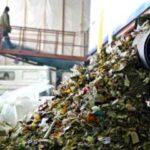 Мусороперерабатывающего завода под Симферополем не будет