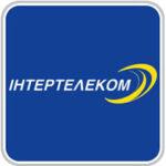 «Интертелеком» уходит из Крыма