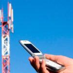 Власти Крыма подали все документы на запуск нового мобильного оператора