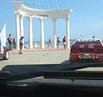 Возле Алушты пройдет ралли «Легенда Крыма»