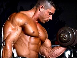 reps-for-building-muscle