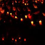 На открытии мемориала «Красный» под Симферополем проведут шествие со свечами