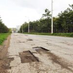 Сергей Аксёнов: В Крыму будет составлен список недобросовестных подрядчиков