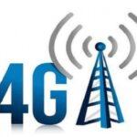 В Севастополе заработала мобильная сеть третьего и четвёртого поколения