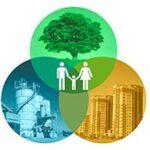 В Симферополе пройдет обучающий семинар о мерах государственной поддержки инвестиционных проектов