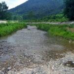 Экстренное предупреждение об аварийном сбросе воды из Загорского водохранилища