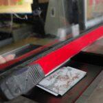 Билеты на автобусы в Севастополе будут продавать по паспортам