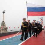 В Севастополе отметят 232 годовщину со дня основания Черноморского флота