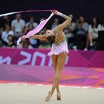 Севастополь примет Всероссийский турнир по художественной гимнастике