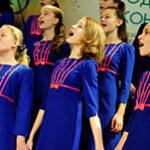 В трех крымских городах пройдет фестиваль «Поющий Крым»