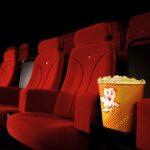 В Севастополе пройдет кинофестиваль «Золотой Витязь»