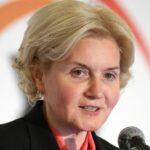 Голодец открыла в Крыму первый музей истории партизанского движения