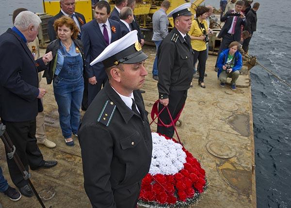 samolet4_foto_sergey malgavko