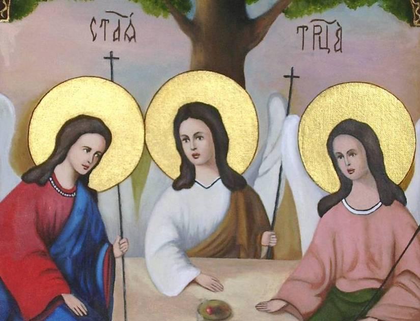 troica (1)