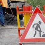 Центру Симферополя обещают дороги по новым технологиям и расширенную пешеходную зону